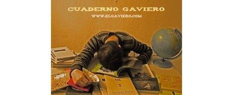 cuaderno gaviero: Muy pronto en El Gaviero: Desaires metropolitanos de Paz Cornejo | Legendo | Scoop.it