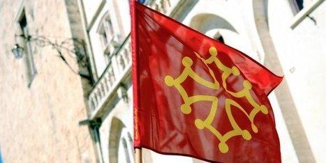 Grande région : c'est fait, le nom Occitanie est officiellement adopté | Toulouse La Ville Rose | Scoop.it