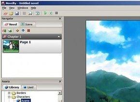Créer des jeux vidéo : 15 logiciels gratuits | Créations 2D et 3D | Scoop.it