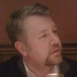Brandsavant - Tom Webster | An Eye on New Media | Scoop.it