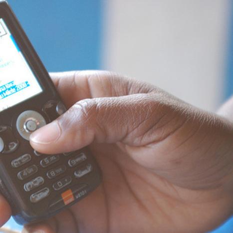 Advantages and Disadvantages of BYOD in Education   Trae tu propio dispositivo (BYOD) aplicado a la educación   Scoop.it