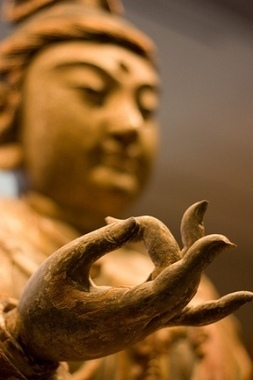 The Story of Ikkyu: Founder of Red Thread Zen Buddhism. ~ Daniel Scharpenburg | Self-exploring | Scoop.it