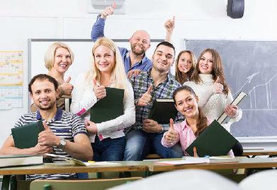 Les études forment-elles à l'entrepreneuriat ? | Intelligence émotionnelle | Scoop.it