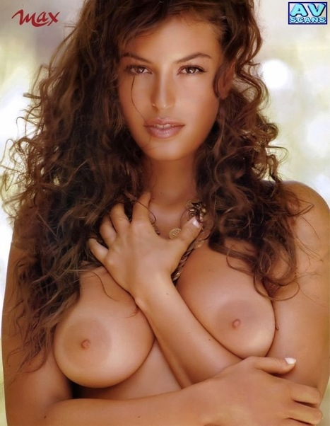 Sex Picture™: Sexy porn star sara tommasi busty boobs nude photo | Sex Picture | Scoop.it