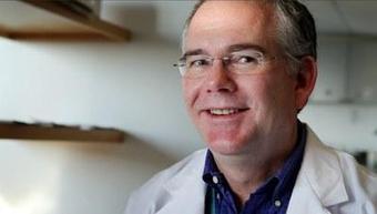 Head-to-head trial of 2 diabetes drugs yields mixed results   Science ...   Diabetesgr   Scoop.it