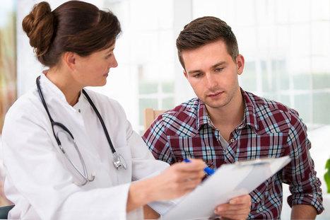 Saviez-vous que de simples mots peuvent vous rendre malade ? | Education Thérapeutique du Patient - UTEP Besançon | Scoop.it
