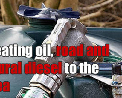 Looking for cheap home heating oil - Swillyfuels | Home Heating Oil | Scoop.it