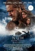 nuh:büyük tufan-tek parça - mysosyal | mysosyal paylaşımları | Scoop.it