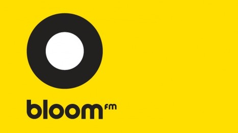 £1 per month streaming service Bloom.fm launches | Music business | Scoop.it