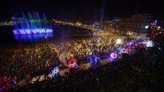 7,35 millions de visites pour la capitale européenne de la culture ! - France 3 | visites virtuelles | Scoop.it
