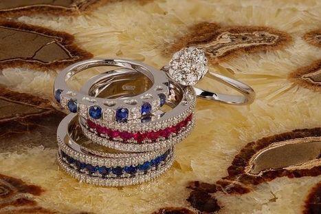 Saving Big on Wholesale Diamond Jewelry   Saving Big on Wholesale Diamond Jewelry   Scoop.it