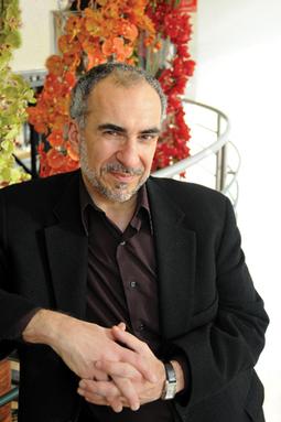 Joseph Colaneri Named New Music Director for the Glimmerglass Festival   Opera   Scoop.it