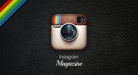 Making a Page Flip Magazine with turn.js | Tutorialzine | Diseño | Scoop.it