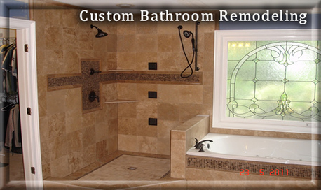 Tile Style Alpharetta Bathroom Remodeling and Tile Flooring Installation Company In Ga. | Bathroom Remodeling Alpharetta | Scoop.it