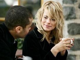 Les 4 bases pour avoir une conversation séduisante avec une femme | Développement personnel, lifestyle & Séduction by Hugo | Scoop.it