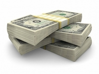 Cash For Structured Settlement Payments | New Trend | Scoop.it