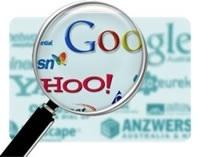 La stratégie SEO selon Google - Actualité Abondance | Webmarketing | Scoop.it