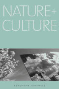 Nature and Culture - <br/>Volume 11 / 2016 - Issue 3 : Socialities of Nature Beyond Utopia | Parution de revues | Scoop.it
