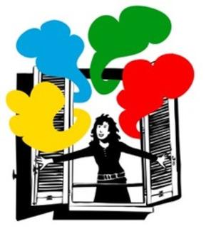 Luttez contre la pollution intérieure ! Conseils pratiques | La Revue de Technitoit | Scoop.it