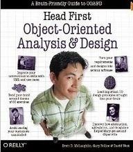 Top 5 Java Programming Books - Best of lot, Must Read | Education Technology | Scoop.it