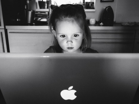 5Problems in Education That Technology Will Soon Solve   The DigiTeacher   Scoop.it