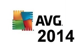 Avg Free Edition 2014 Download Full Version | softwares | Scoop.it