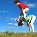 El Deporte y los Niños | Educación Física | Scoop.it