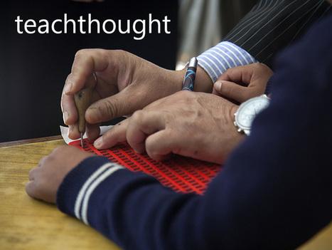 5 Strategies For Better Teacher Professional Development | Beyond the Stacks | Scoop.it