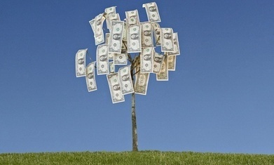 Capitalism v environment: can greed ever be green? | Sustainability | Scoop.it
