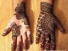 Simple Kids Mehndi Designs For Eid 2014 | Fashion Blog | Scoop.it