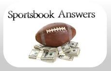 sportsbook faq' | Afra3yb | Scoop.it
