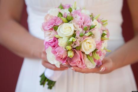 Situation délicate : 5 questions pour démystifier les cadeaux de noces - Le Huffington Post Quebec | mariage | Scoop.it
