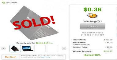 Asus VivoBook S500CA-HCL1002H Review   Laptop Reviews   Scoop.it