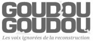 Goudou Goudou - Webdocumentaire | webdoc multimedia | Scoop.it