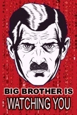 Big Brother Viewer | Anonimato | Scoop.it
