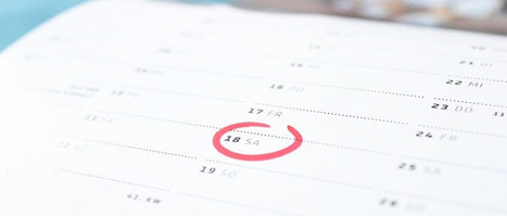 �� Cómo eliminar la fecha de publicación en WordPress | Alimentaria Web 2.0, Marketing and Social Media Food | Scoop.it