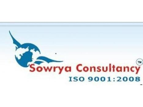 Planning to Study Abroad - Hyderabad | Overseas education consultancy | Scoop.it
