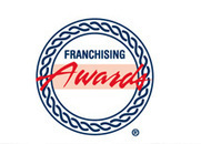 Franchising Awards, come partecipare | AZ Franchising, il blog | franchising | Scoop.it