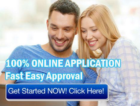 Short Term Loans Sydney - Get Small Cash Advance Within Small Time Of Periods   Short Term Loans Sydney   Scoop.it