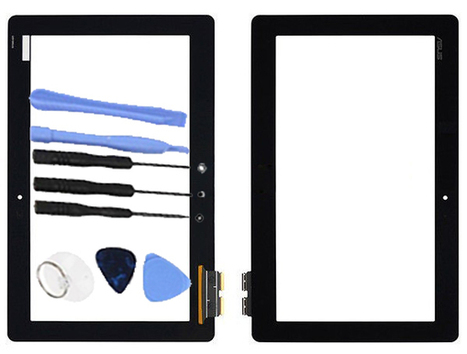 USPS Touch Screen Digitizer For Asus Transformer Book T100TA+ 8 Tools set | newest phone accessories | Scoop.it
