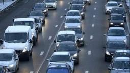 """Veelzijdige aanpak nodig om mobiliteit in Vlaamse rand op te lossen"" - HLN.be - KeyNews | Mobiliteit Benelux | Scoop.it"