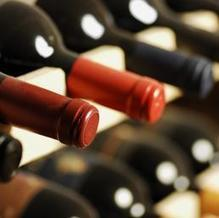 """Germany and Switzerland, two  """"habitual"""" end markets key  for the future of Italian wine 