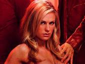 New True Blood Season 5 Promotional Videos | Daily Dead | True Blood | Scoop.it