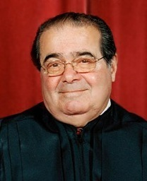 Tell Justice Scalia: Apologize for your racist comments about the 14th Amendment | Daily Crew | Scoop.it