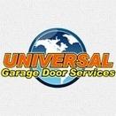 Universal Garage Door S. - Meetup | dgdfhgdfh | Scoop.it