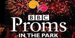 Enjoy the Best of Classical Music at BBC Proms in the Park 2015 | London Events & News | Scoop.it