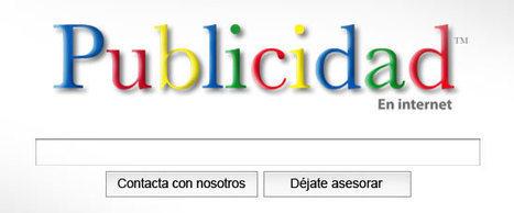 publicidad_en_internet.jpg (550x229 pixels) | Agencia de Publicidad | Scoop.it
