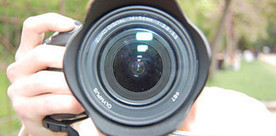Photos numériques : tous boulimiques ? | Scoop Photography | Scoop.it