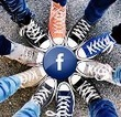 Facebook and Marketing | Social Media Community | Scoop.it