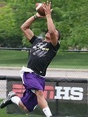 NFTC Highlights: Jalin Marshall | Ohio State fb recruiting | Scoop.it